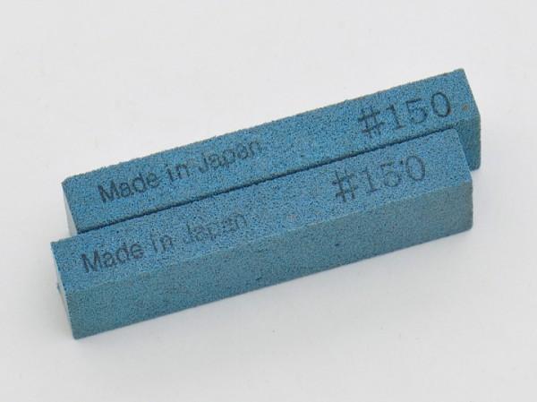 WB150 Fret Sanding Rubber