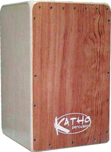 Katho - KT20 Cajon Basik