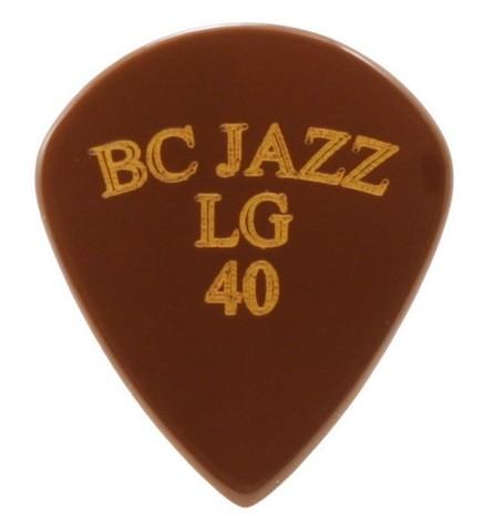 Jazz40LG 1,0mm large groß
