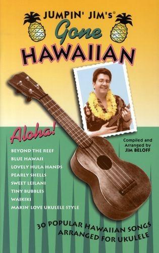 HL00695389 Gone Hawaiian