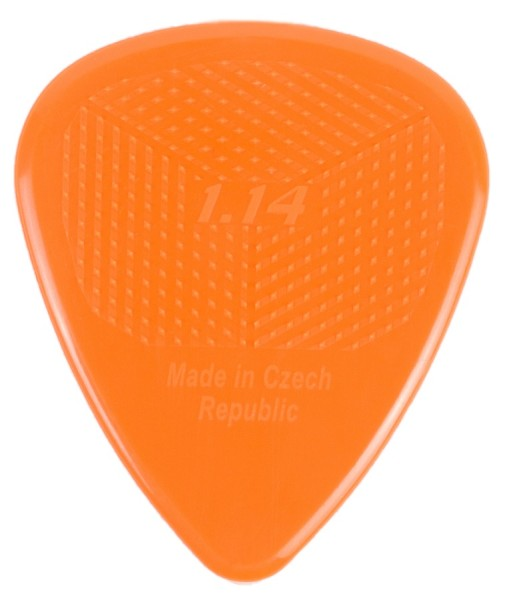 Standard Nylon 1,14 orange